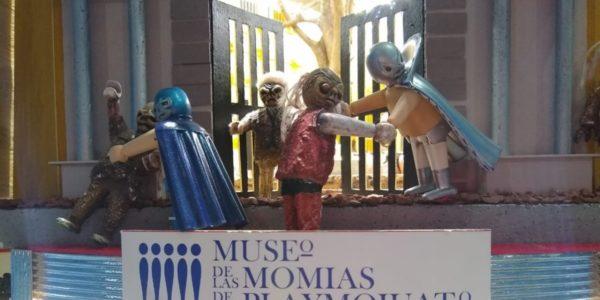 momias-guanajuato-playmobil1