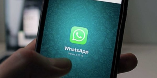 ¡Estos celulares ya no tendrán WhatsApp!