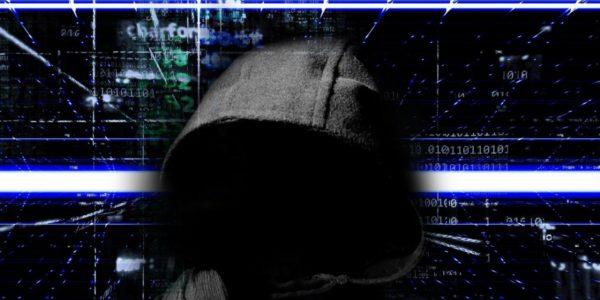 En el primer semestre del año pasado, los delitos cibernéticos crecieron casi 40%, en comparación con las cifras de 2018