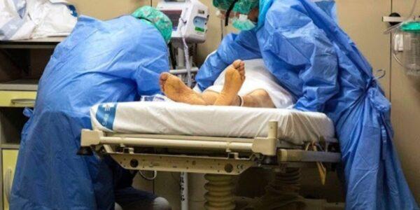 León sigue siendo el municipio con más contagios del estado, con 9 mil 437 casos confirmados y 513 muertes